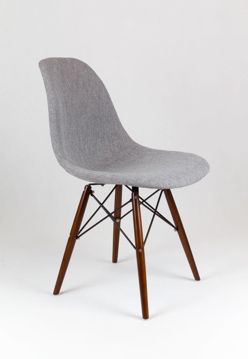 Sk design kr012 polster stuhl muna08 wenge muna08 holz for Design stuhl hersteller