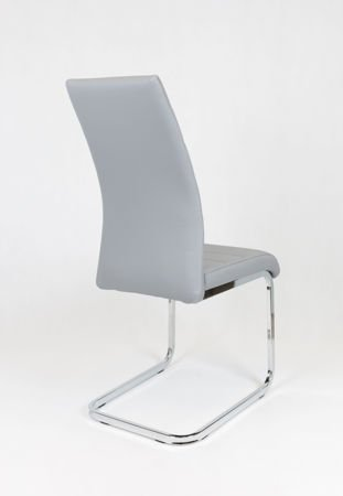 SK Design KS031 Szare Krzesło