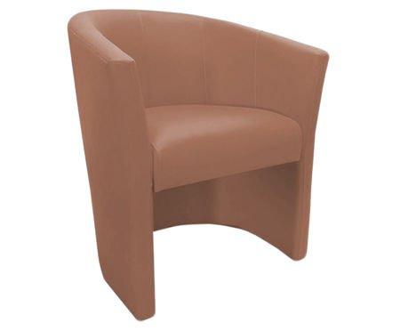 Alder CAMPARI armchair