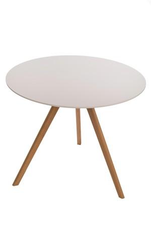Intesi Rocket table