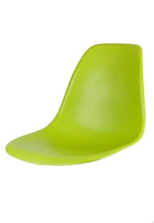 SK Design KR012 Aquamarine Seat