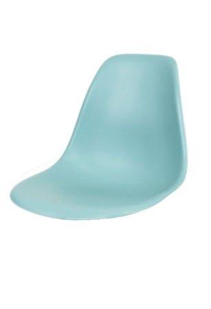 SK Design KR012 Surfin Seat
