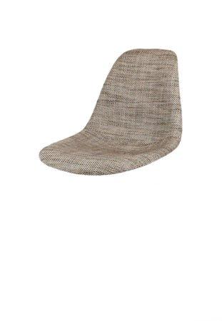 SK Design KR012 Upholstered Seat MALAGA06
