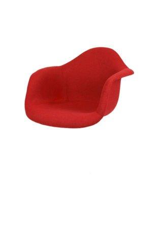 SK Design KR012F Tapicerated Seat Muna18