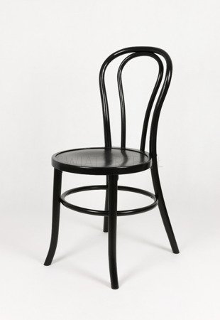 SKE PAGED A-1845 WOODEN CHAIR