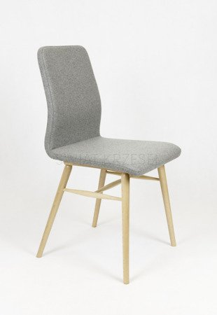 SKE PAGED A-2094 X WOODEN CHAIR