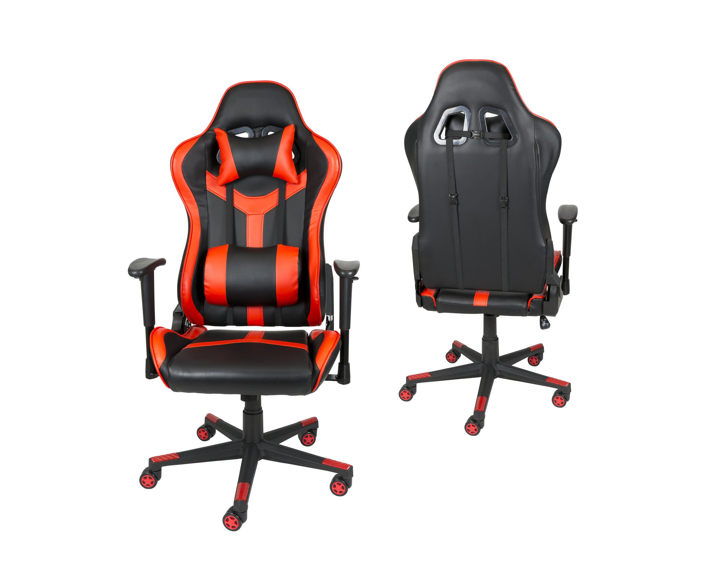 sessel rot, gaming sessel sk design rot skg002 c scorpion rot || schwarz, Design ideen