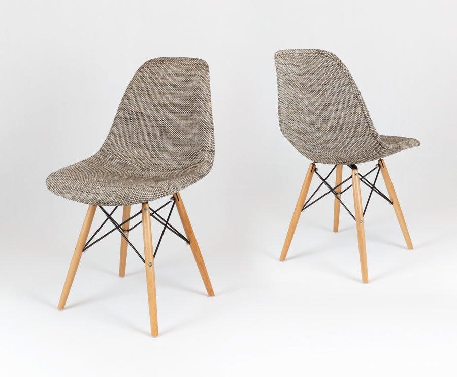 sk design kr012 polster stuhl lawa02 buche beine lawa02 holz buche angebot st hlen salon. Black Bedroom Furniture Sets. Home Design Ideas