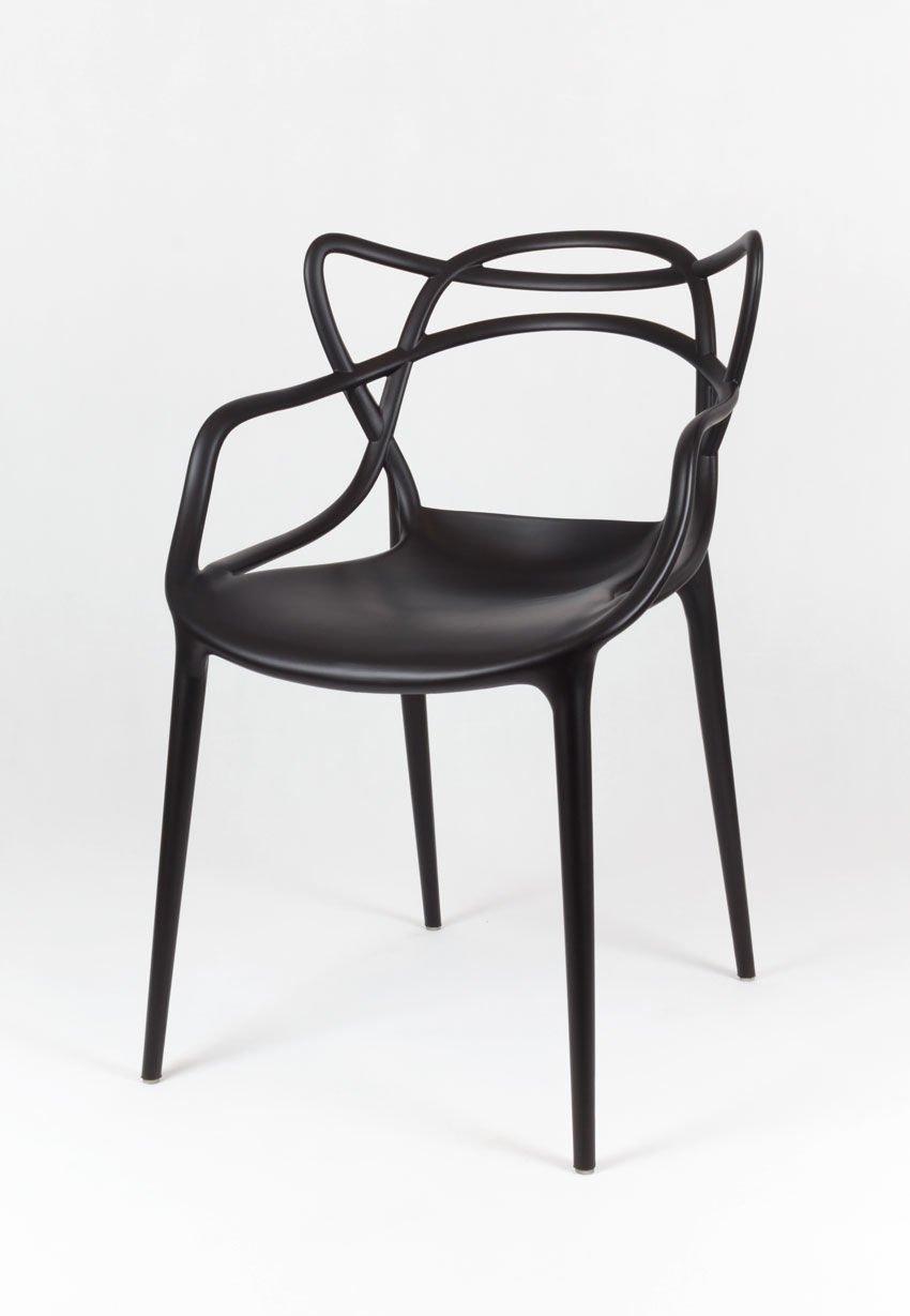 stuhl design schwarz sk design kr013 schwarz stuhl schwarz angebot st hlen