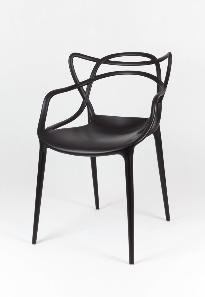 sk design kr013 schwarz stuhl schwarz angebot st hlen b ro konferenzraum restaurant. Black Bedroom Furniture Sets. Home Design Ideas