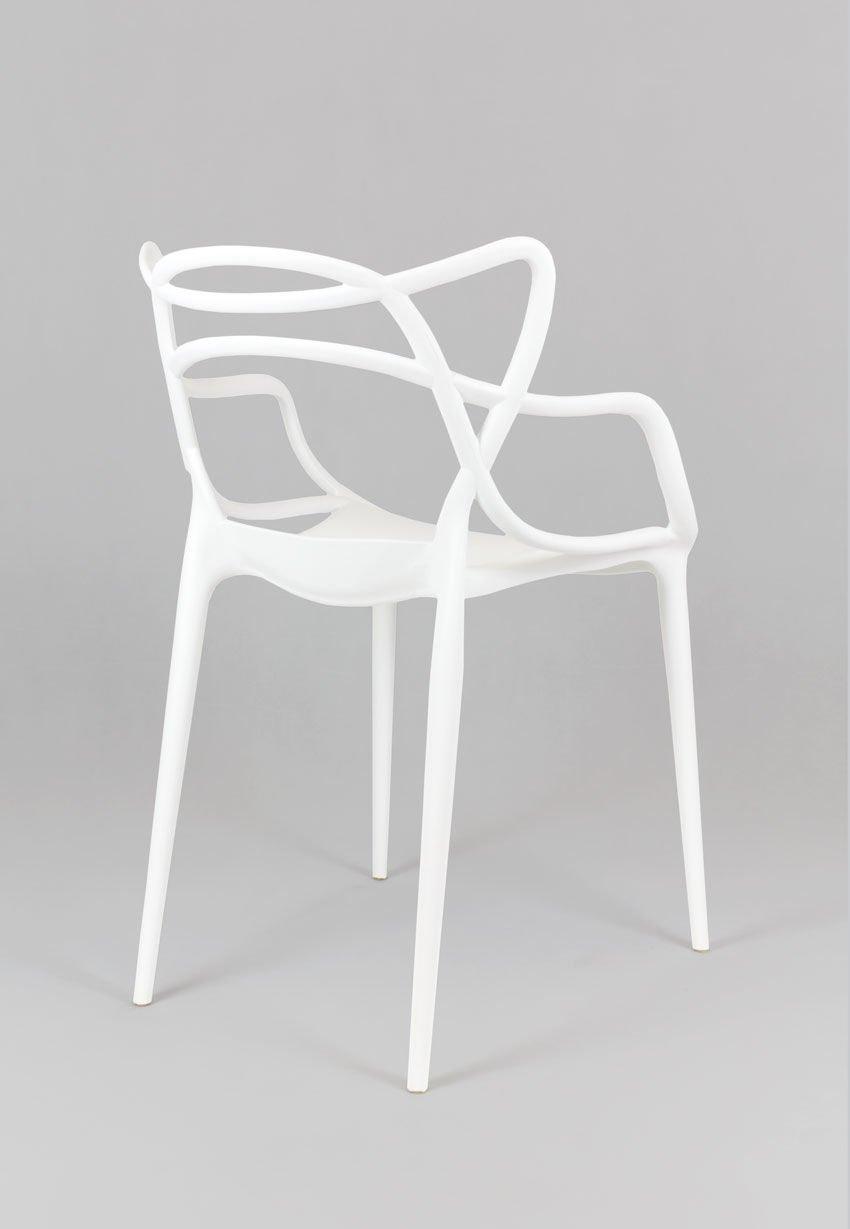 sk design kr013 weiss stuhl weiss angebot. Black Bedroom Furniture Sets. Home Design Ideas