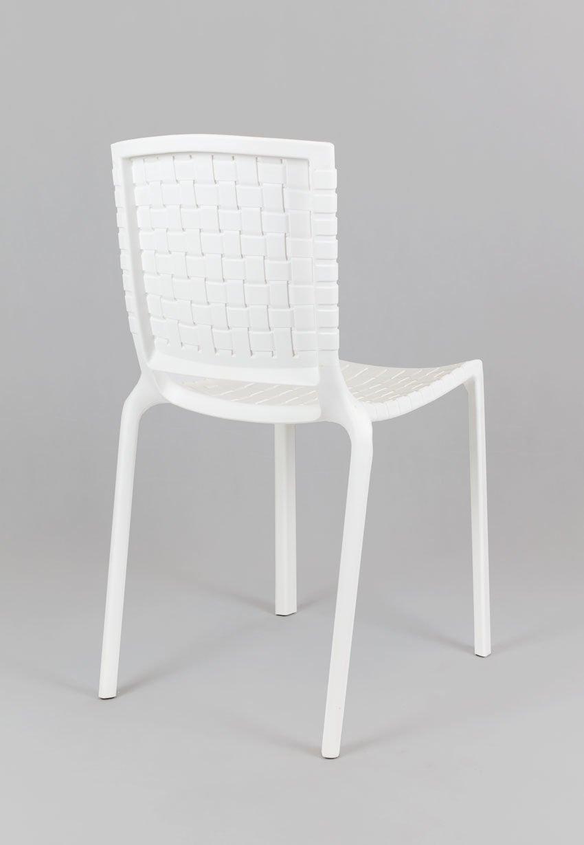 sk design kr023 weiss stuhl angebot krzes a salon jadalnia kuchnia restauracja hotel. Black Bedroom Furniture Sets. Home Design Ideas