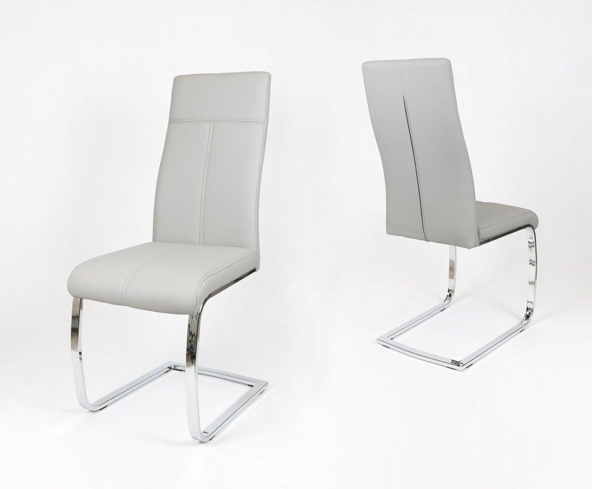 Brilliant Stuhl Esszimmer Leder Ideas Of Kliknij, Aby Powiększyć