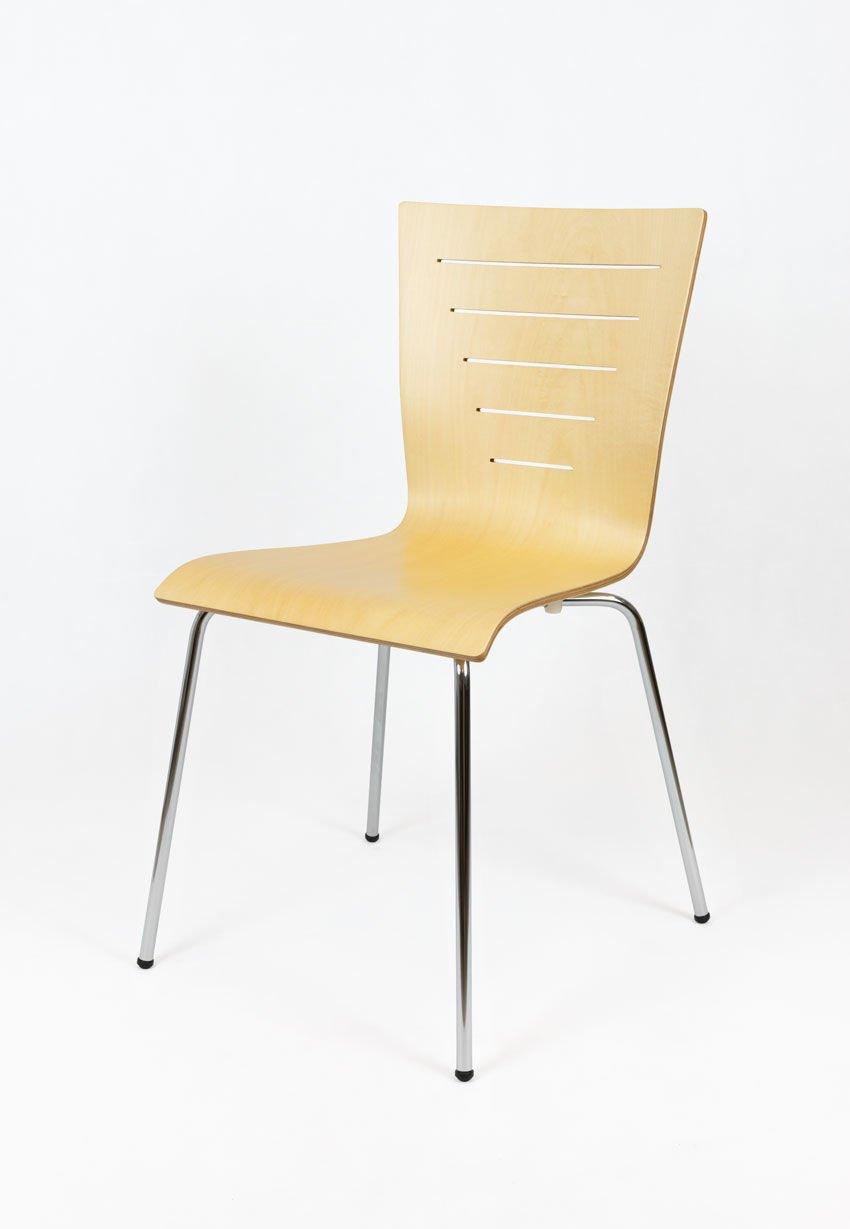 sk design skd001 stuhl nat rliche holz wood angebot st hlen salon esszimmer k che. Black Bedroom Furniture Sets. Home Design Ideas