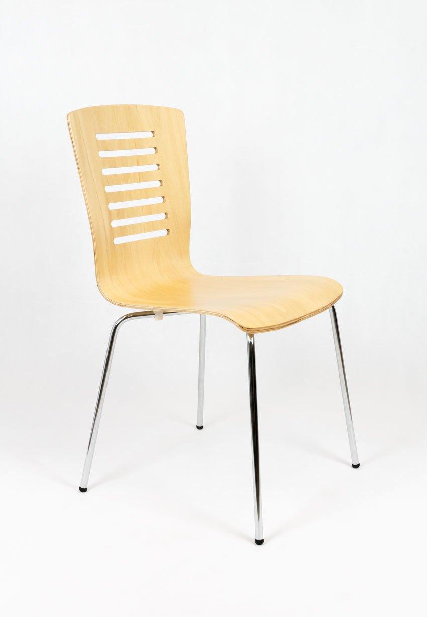 Sk design skd006 stuhl nat rliche wood angebot st hlen for Design stuhl hersteller