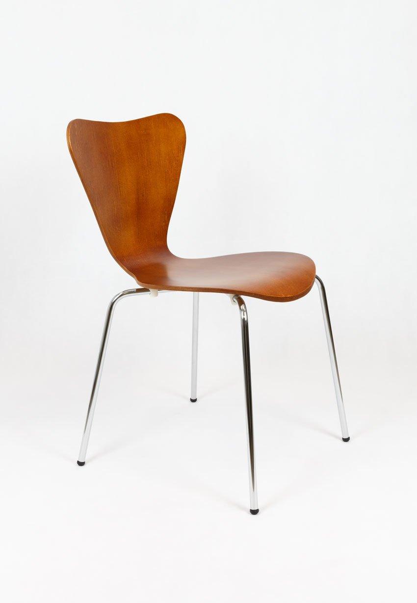 sk design skd007 stuhl kirsche holz kirsche angebot st hlen salon esszimmer k che. Black Bedroom Furniture Sets. Home Design Ideas