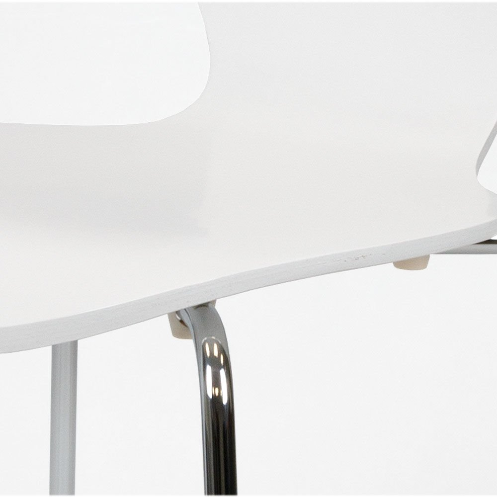 sk design skd007 stuhl weiss holz weiss angebot st hlen salon esszimmer k che krzes a. Black Bedroom Furniture Sets. Home Design Ideas