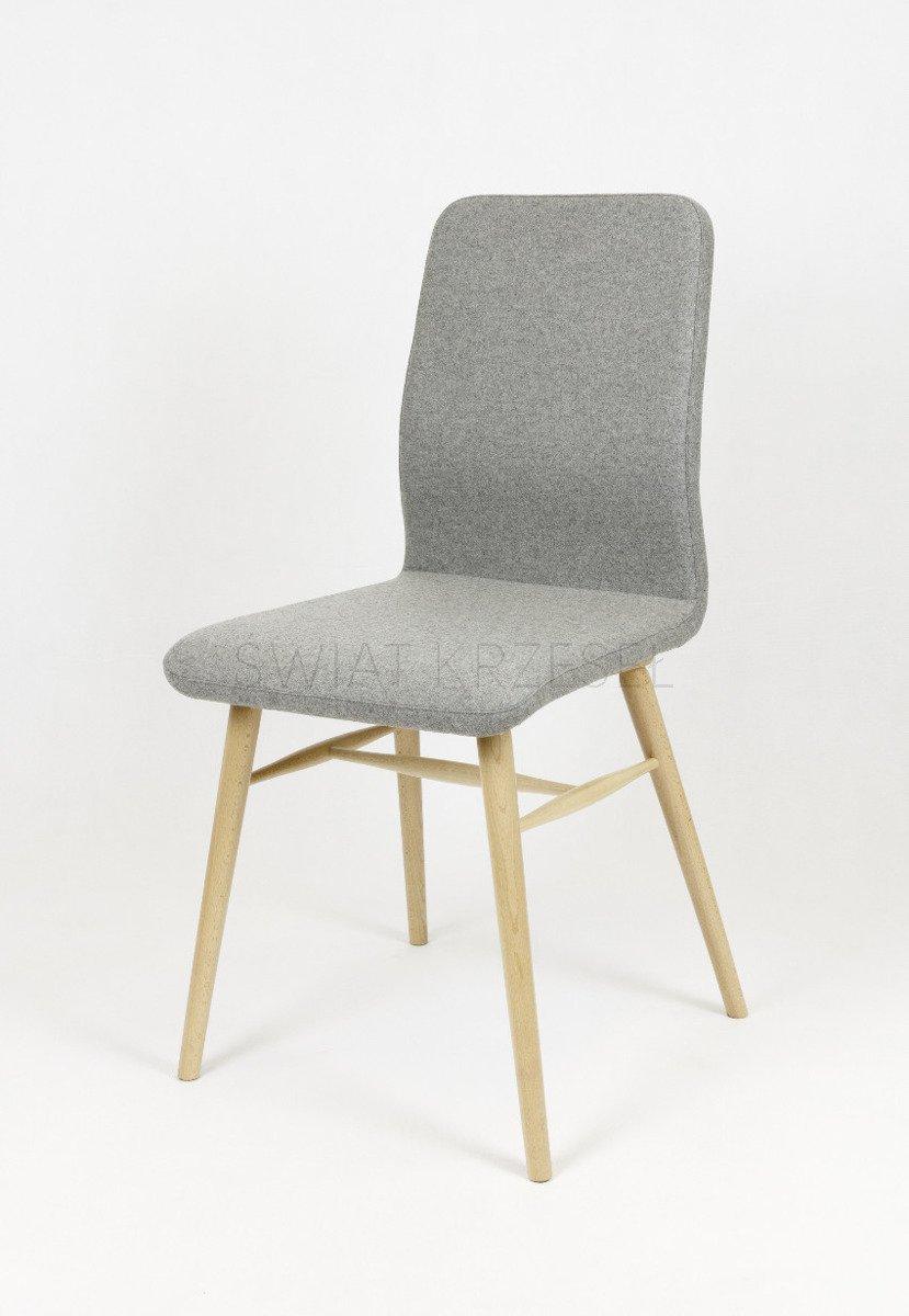 Verschiedene Stuhl Holz Ideen Von Kliknij, Aby Powiększyć
