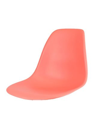 SK Design KR012 Pink Sitz