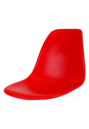 SK Design KR012 Rot Sitz