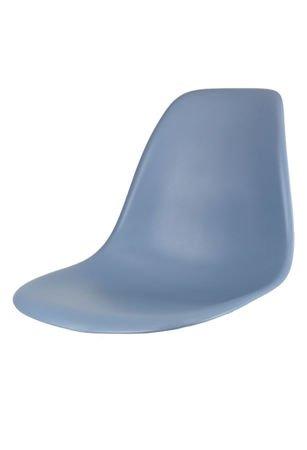 SK Design KR012 Slate Sitz