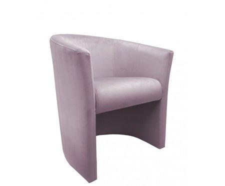Fotel CAMPARI Magic Velvet 55