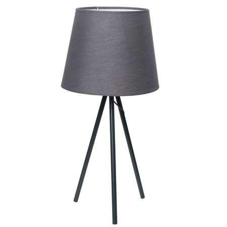 Lampka biurkowa Intesi Broly