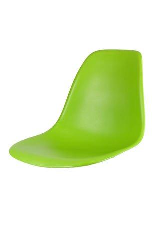SK Design KR012 Zielone Siedzisko