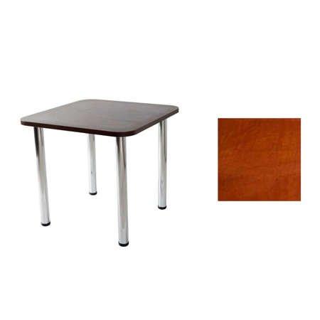 Stół Paola 01 Calvados 68x68